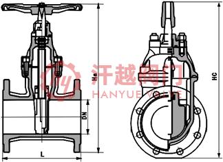 结构图02.png