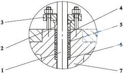 双调节蒸汽减压阀