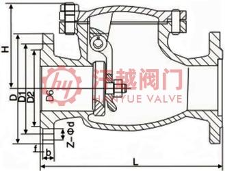 C4不锈钢启式止回阀.jpg